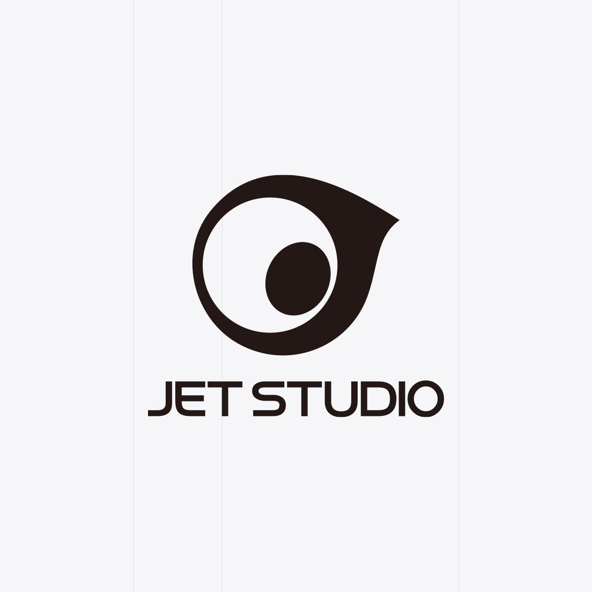 JET STUDIO :: 株式会社ジェットスタジオ